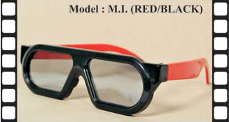 3d glasses price